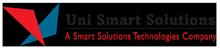 Uni Smart Solutions